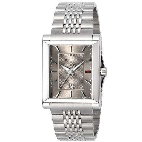GUCCI [海外輸入品] グッチ  YA138402 メンズ 腕時計 時計