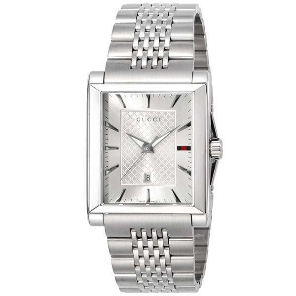 GUCCI [海外輸入品] グッチ  YA138403 メンズ 腕時計 時計