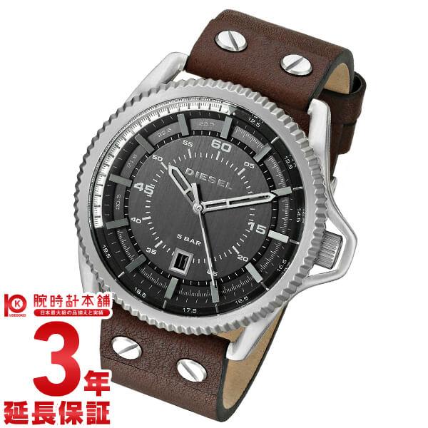DIESEL [海外輸入品] ディーゼル 時計 DZ1716 メンズ 腕時計