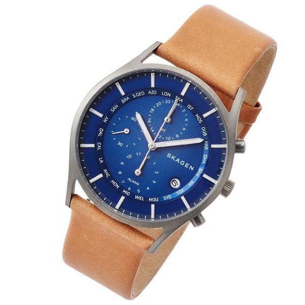 SKAGEN [海外輸入品] スカーゲン メンズ 腕時計 SKW6285 腕時計 時計