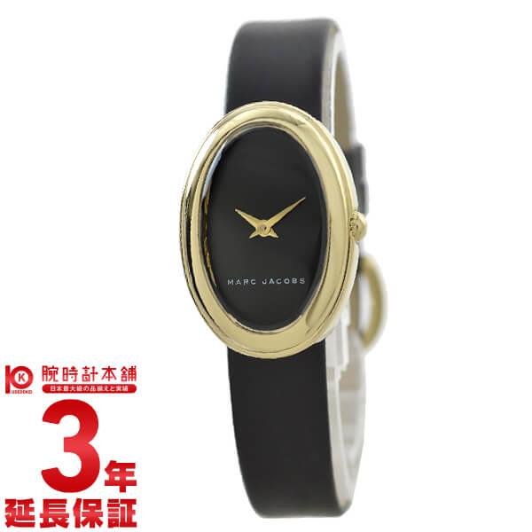 【エントリー&買い周りでさらに10倍!21日20時~】 MARCJACOBS [海外輸入品] マークジェイコブス シセリー MJ1454 レディース 腕時計 時計【新作】