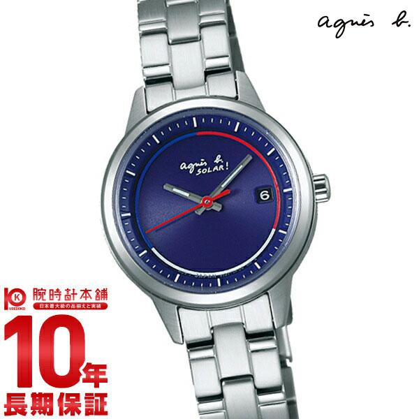 アニエスベー agnesb FBSD954 [正規品] レディース 腕時計 時計【24回金利0%】