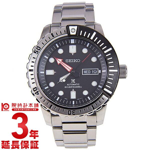 【29日23:59まで店内ポイント最大37倍!】DIVERS [海外輸入品] セイコー逆輸入モデル ダイバーズ SRP587K1 メンズ 腕時計 時計【新作】 【dl】brand deal15