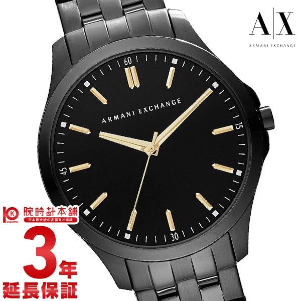ARMANIEXCHANGE [海外輸入品] アルマーニエクスチェンジ AX2144 メンズ 腕時計 時計【新作】