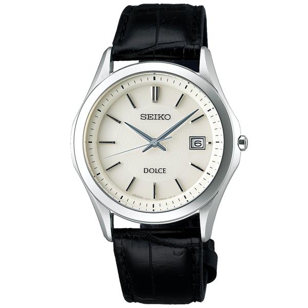 セイコー ドルチェ&エクセリーヌ DOLCE&EXCELINE  SADM009 [正規品] メンズ 腕時計 時計【36回金利0%】