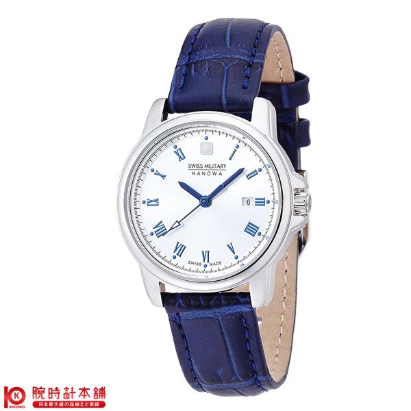 【先着限定最大3000円OFFクーポン!6日9:59まで】 スイスミリタリー SWISSMILITARY ローマン ML-382 [正規品] レディース 腕時計 時計
