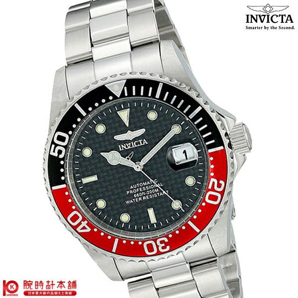 インビクタ INVICTA プロダイバー 15585 メンズ