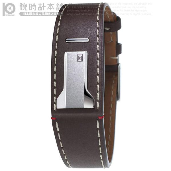 クロッカーズ klokers KLINK-01-MC4 [正規品] メンズ 腕時計 時計【あす楽】