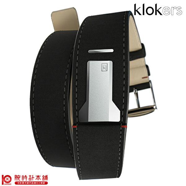 クロッカーズ klokers KLINK-02-420C2 [正規品] メンズ 腕時計 時計