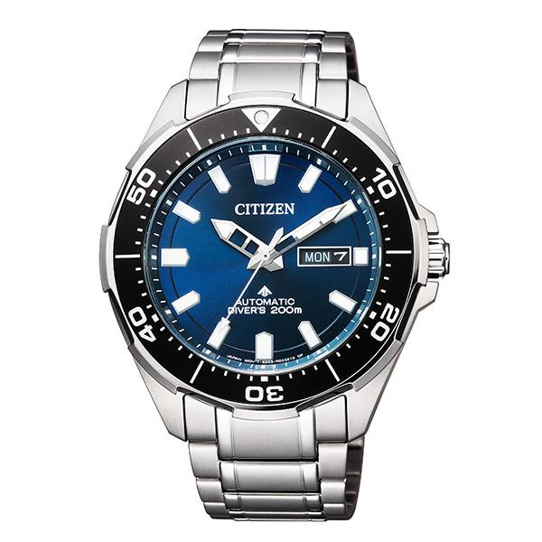 シチズン プロマスター PROMASTER  NY0070-83L [正規品] メンズ 腕時計 時計【36回金利0%】
