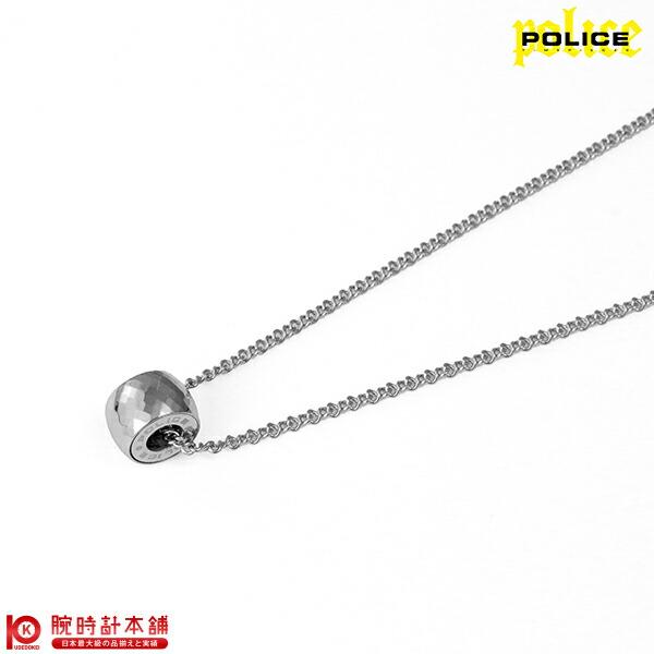 アクセサリー(ポリス) police 26152PSS メンズ