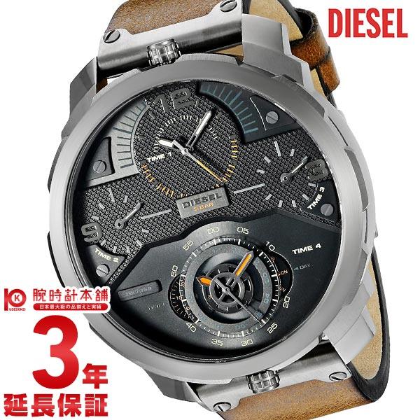 ディーゼル 時計 DIESEL DZ7359 メンズ