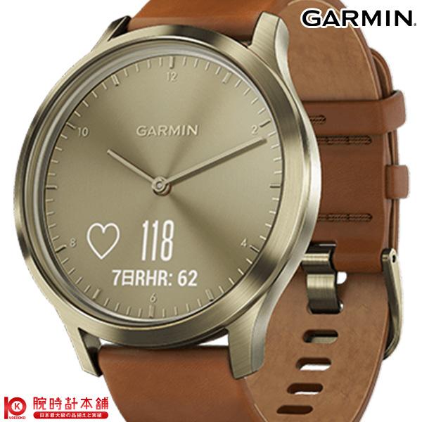 ガーミン GARMIN ヴィヴォムーブ vivomove HR 010-01850-75 ユニセックス(予約受付中)