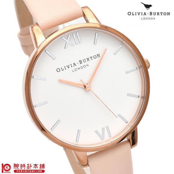オリビアバートン OLIVIA BURTON OB16BDW21 レディース