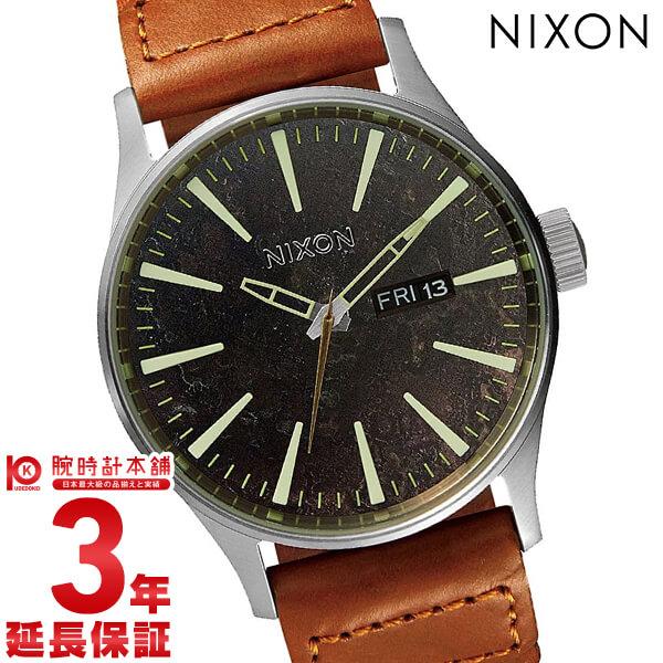 ニクソン NIXON セントリー A105-1959 メンズ