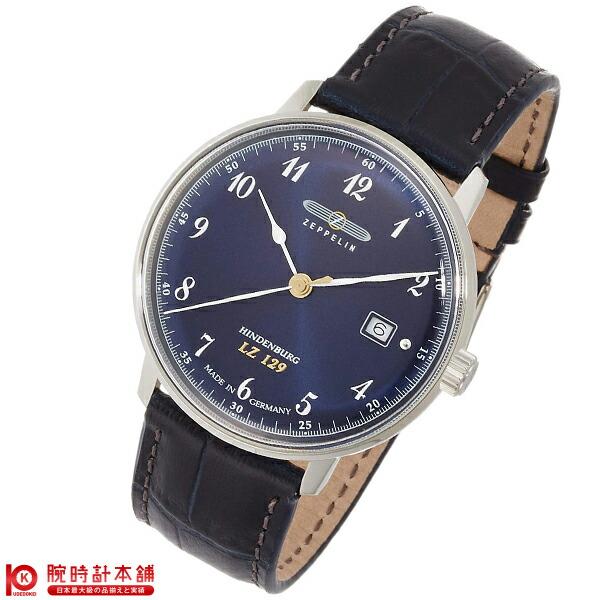 new arrival a5a33 825a5 ツェッペリン メンズ 70463 ZEPPELIN-メンズ腕時計 - www ...