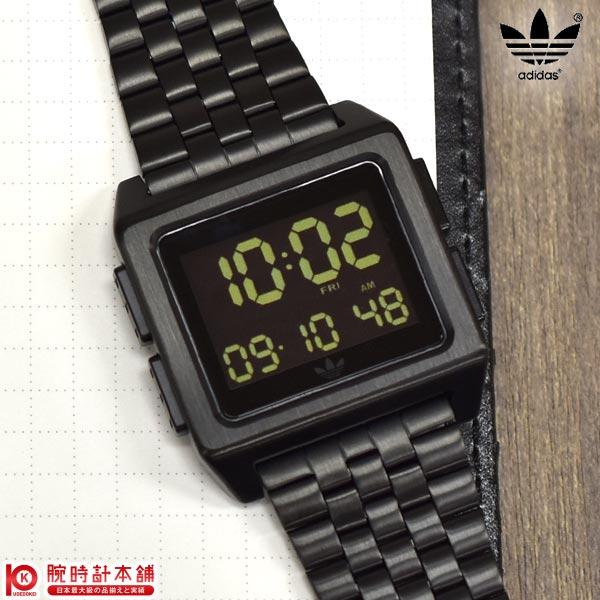 アディダス adidas Z01-001 メンズ【あす楽】