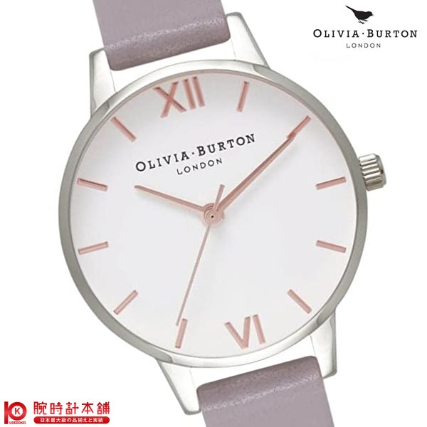 オリビアバートン OLIVIA BURTON OB16MDW26 レディース