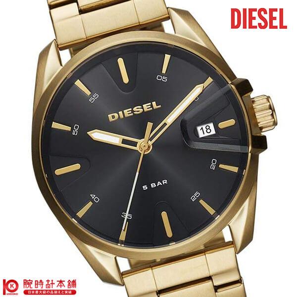 ディーゼル DIESEL DZ1865 メンズ