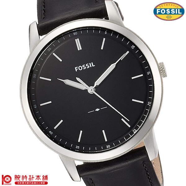 フォッシル FOSSIL FS5398 メンズ