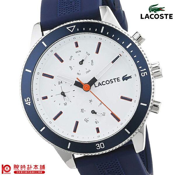 ラコステ LACOSTE 2010993 メンズ
