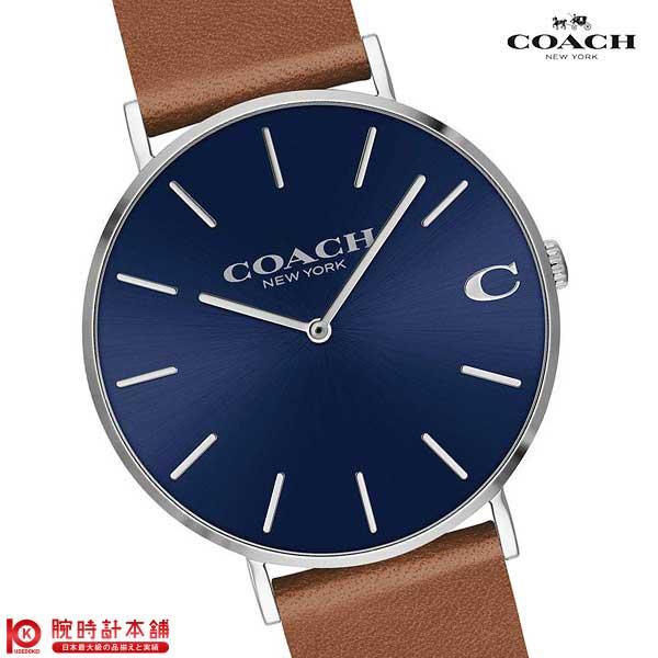 コーチ COACH チャールズ 14602151 メンズ