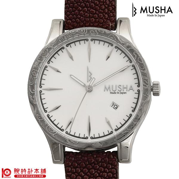 ムシャ MUSHA Nobunaga EIGAWA 129155685 ユニセックス