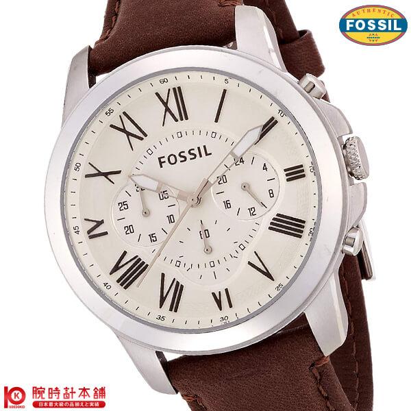 フォッシル FOSSIL FS4735IE メンズ