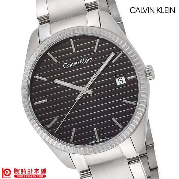カルバンクライン CALVINKLEIN K5R31141 メンズ