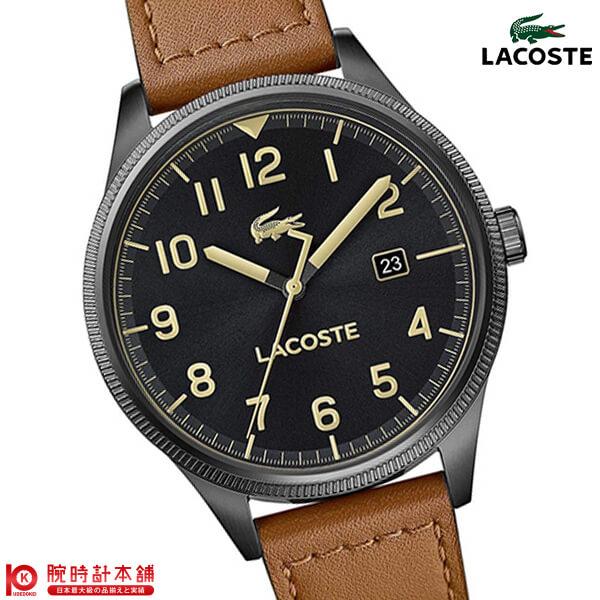 ラコステ LACOSTE 2011021 メンズ