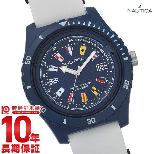 ノーティカ NAUTICA サーフサイド NAPSRF002 メンズ