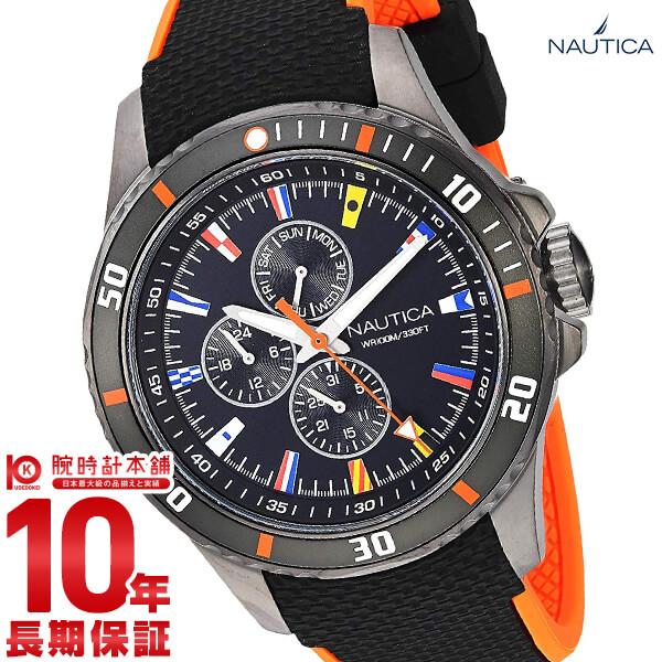 ノーティカ NAUTICA フリーボード NAPFRB017 メンズ