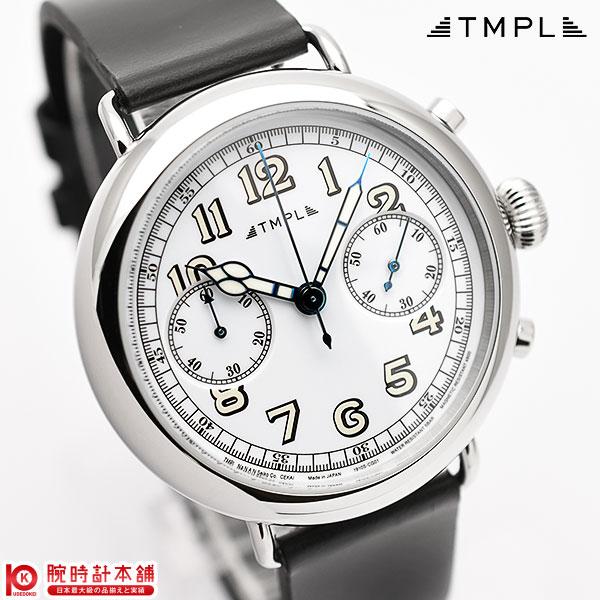 テンプル TMPL 1910s-CG01SW メンズ