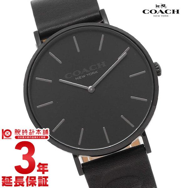コーチ COACH 14602417 メンズ