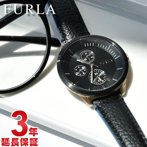 フルラ FURLA SPORT 4251128501 レディース