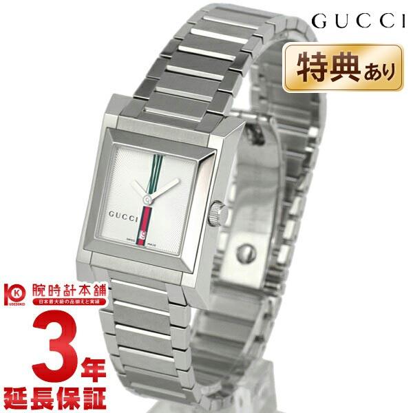 【エントリーでポイントアップ!11日1:59まで!】 【当店なら店内最大ポイント49倍!9日20時~】 GUCCI [海外輸入品] グッチ 111シリーズ J ボーイズサイズ YA111401 メンズ 腕時計 時計