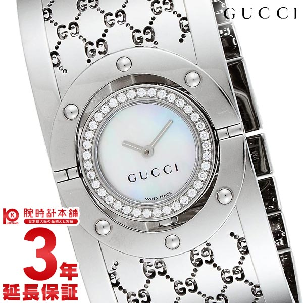 dc39c8011aa Watch Shop LUXE  GUCCI  overseas import goods  Gucci 112 series THE ...