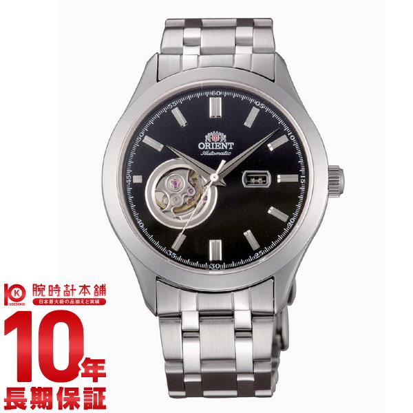 オリエント ORIENT ワールドステージコレクション WV0181DB [正規品] メンズ 腕時計 時計