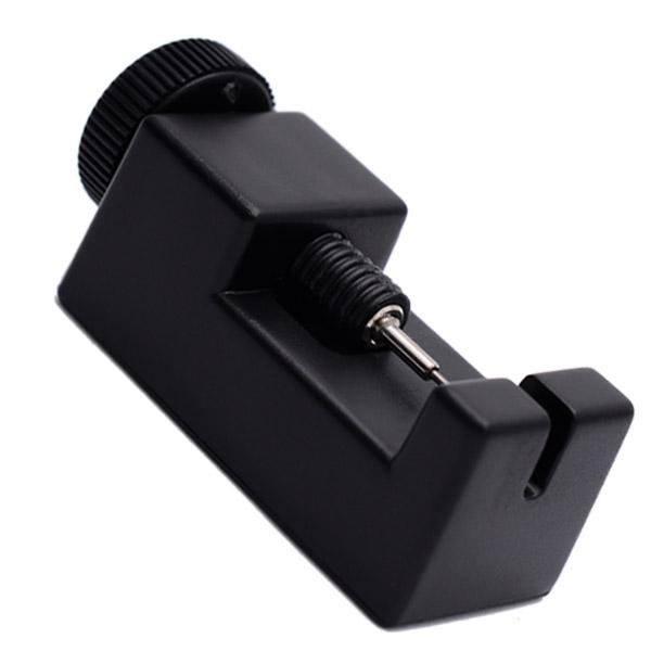[海外輸入品] 時計工具 ピン式ベルト用工具 00032-7-02 メンズ&レディース 時計関連商品 時計
