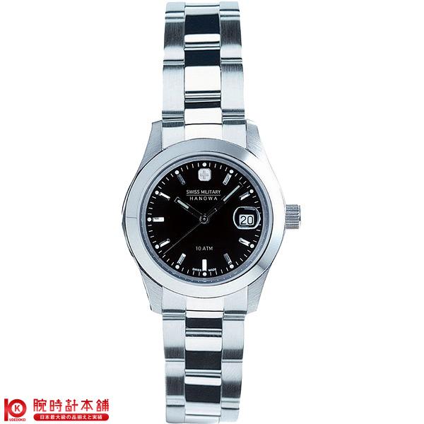 【先着限定最大3000円OFFクーポン!6日9:59まで】 スイスミリタリー エレガント SWISSMILITARY ML-101 [正規品] レディース 腕時計 時計