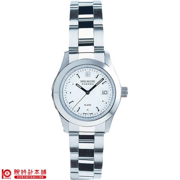 【先着限定最大3000円OFFクーポン!6日9:59まで】 スイスミリタリー エレガント SWISSMILITARY ML-102 [正規品] レディース 腕時計 時計