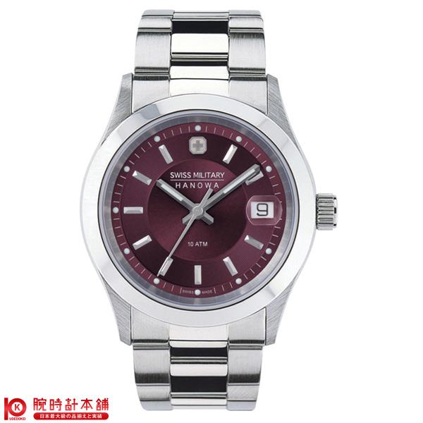 スイスミリタリー エレガント SWISSMILITARY プレミアム スイス製クオーツ ML-305 [正規品] メンズ 腕時計 時計