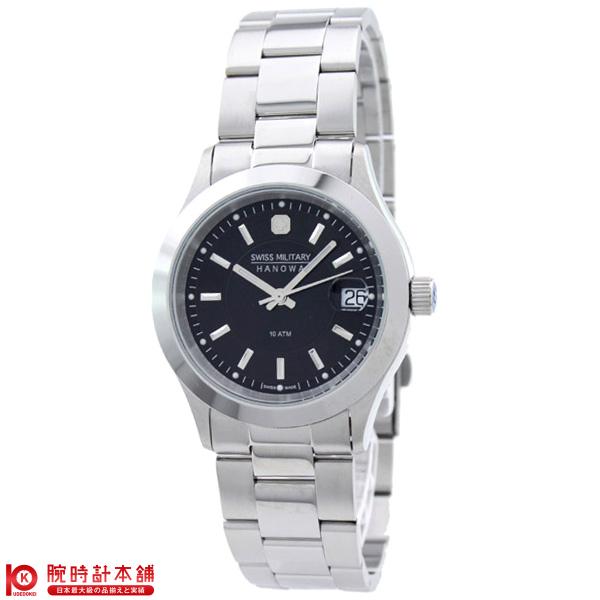 スイスミリタリー エレガント SWISSMILITARY プレミアム ML-300 [正規品] メンズ 腕時計 時計