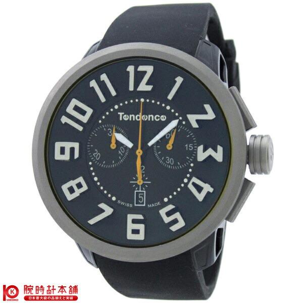 【先着限定最大3000円OFFクーポン!6日9:59まで】 TENDENCE [海外輸入品] テンデンス SWISS MADE 02037012 メンズ&レディース 腕時計 時計 【dl】brand deal15