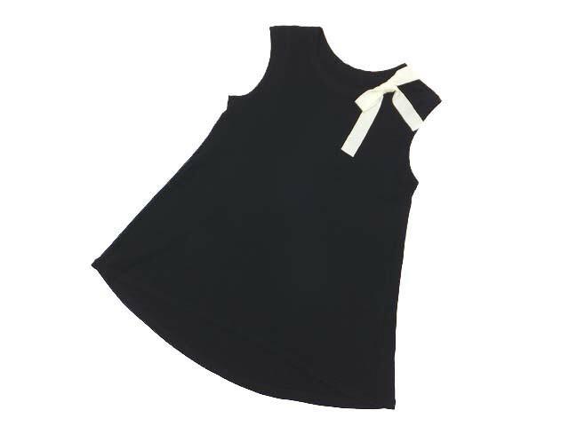 FOXEY BOUTIQUE セーター(Belle Flare) ブラックブラック 38 A1美品 【中古】