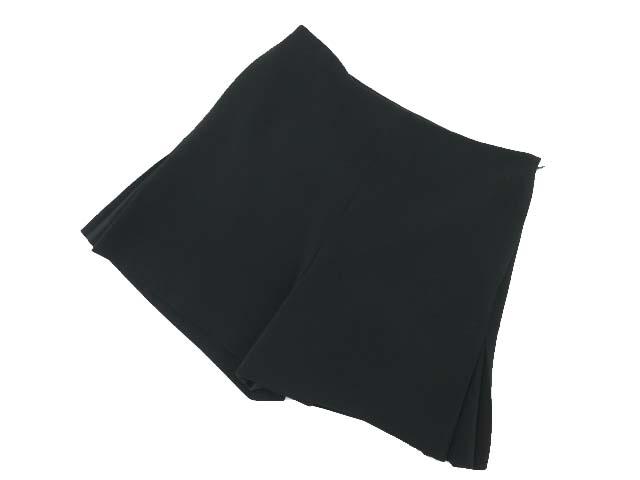 DAISY LIN for FOXEY 36934 Pants ブラックブラック 38 A1【中古】