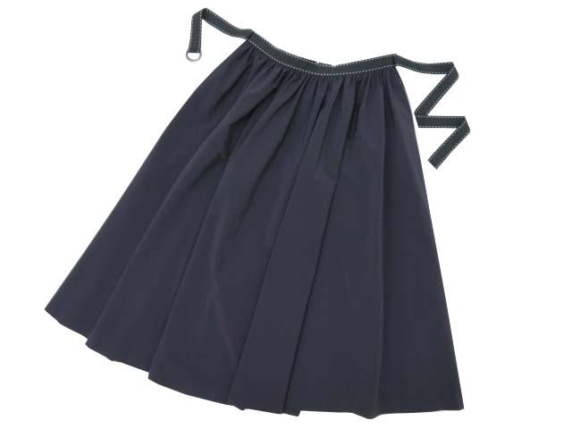 6/15(土)21:30から販売開始!!!FOXEY Skirt 38 NEW YORK 38339 NEW Skirt ネイビー 38 A1【中古】, 健康通販:5f7b0a77 --- mail.ciencianet.com.ar