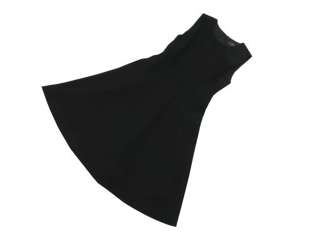 FOXEY BOUTIQUE 39370 Dress ブラックブラック 38 A1【中古】
