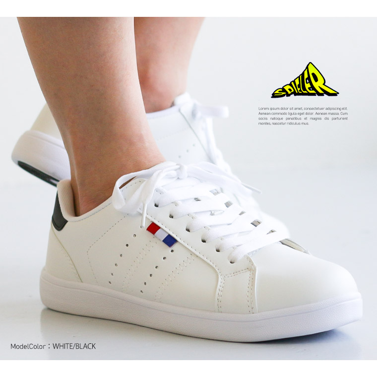 0b32f8903 ... SPIELER light weight low-frequency cut sneakers men white sports shoes  sneakers popularity men running ...