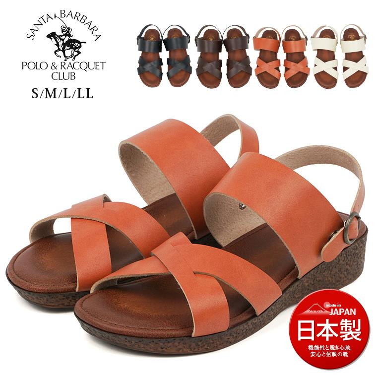 7f9e7fb4a14a Celeble Rakuten  2way sandals Lady s low heel strap walk made in ...